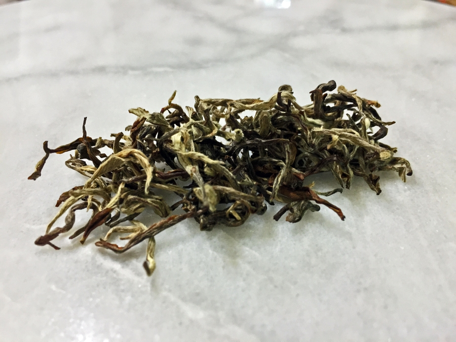 Shangri Lade Loose Leaf by Jocilyn Mors is licensed under a Creative Commons Attribution 4.0 International License.