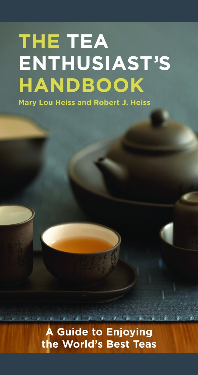 tea-enthusiast-comp